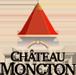 Château Moncton company